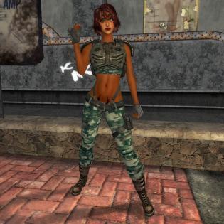 fallout 4 как снять одежду с нпс