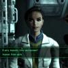 FalloutSFW бэз ENB 2016 07 27 22 36 10 24