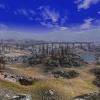 Fallout 3 2016 07 14 14 53 48 03