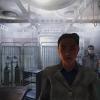 Fallout3 2016 07 20 14 54 22 67