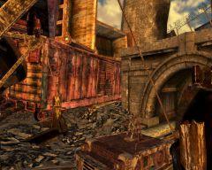 FalloutNV 2013 03 10 03 44 41 59