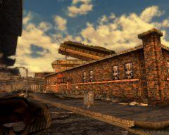 FalloutNV 2013 03 09 04 03 53 60
