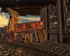 FalloutNV 2013 03 10 03 43 19 73