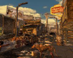 FalloutNV 2013 03 09 04 04 38 42