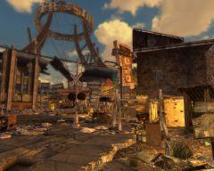 FalloutNV 2013 03 09 04 02 23 28