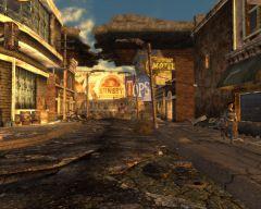 FalloutNV 2013 03 09 04 04 27 50