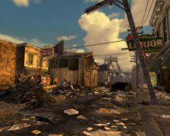 FalloutNV 2013 03 09 04 05 40 92