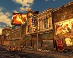 FalloutNV 2013 03 09 04 03 21 09