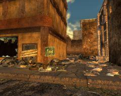 FalloutNV 2013 03 09 04 06 16 21