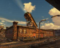 FalloutNV 2013 03 09 04 04 03 29