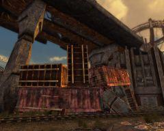FalloutNV 2013 03 10 03 43 28 33
