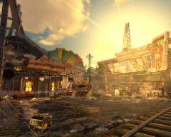 FalloutNV 2013 03 09 04 03 12 85