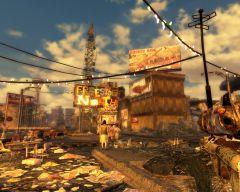 FalloutNV 2013 03 09 04 02 39 69