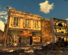 FalloutNV 2013 03 09 04 06 34 62