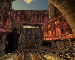 FalloutNV 2013 03 10 03 44 27 96