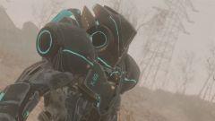X-69 A.D.A.M. Power Armor 2