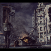 Скиталец - Unfinished Life