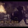 Blood on the Sand: Расследование