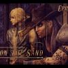 Blood on tha Sand: Вновь в седле