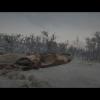 Fallout4 2018 04 10 12 14 19 02
