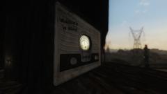 Fallout 3/NV