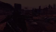 Fallout3 2018 01 18 16 49 31 29