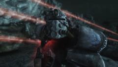 FalloutNV 2017 02 10 21 55 52 90