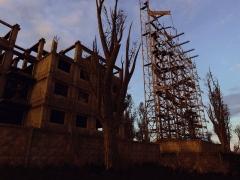 Ss Никита 03 20 17 01 09 33 (l10 limansk)