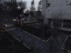 Ss Никита 03 20 17 01 25 42 (l11 pripyat)