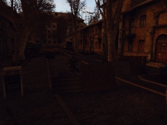 Ss Никита 03 20 17 01 07 36 (l10 limansk)