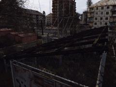 Ss Никита 03 20 17 01 29 03 (l11 pripyat)