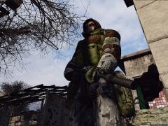 Ss Никита 03 20 17 01 28 45 (l11 pripyat)