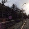 Ss Никита 03 20 17 01 30 11 (l11 pripyat)