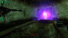 FalloutNV 2013 10 21 21 28 34 80