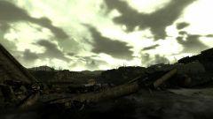FalloutNV 2013 10 07 03 33 40 31