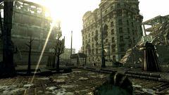 FalloutNV 2013 09 20 02 38 19 34