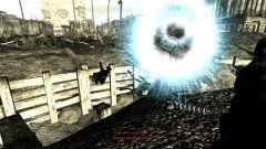 FalloutNV 2013 09 15 02 45 58 90