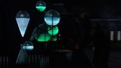 FalloutNV 2017 06 29 00 59 19 53