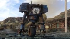 FalloutNV 2017 11 28 22 14 46 835