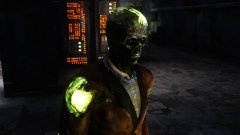 FalloutNV 2017 06 29 01 01 04 29