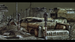 FalloutNV 2017 06 12 16 12 56 05