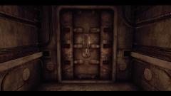 FalloutNV 2017-06-30 00-04-08-48.jpg