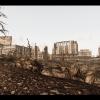FalloutNV 2017 06 10 22 36 06 70