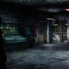 FalloutNV 2017-06-29 01-01-47-80.jpg