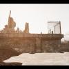 FalloutNV 2017 06 10 22 35 16 12
