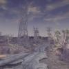 FalloutNV 2017 06 23 21 25 41 32
