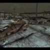 FalloutNV 2017 06 12 16 15 09 74