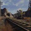 FalloutNV 2017 06 22 01 47 37 67