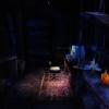 FalloutNV 2017 05 25 01 45 51 31