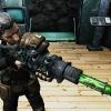 Плазменная винтовка А3-21